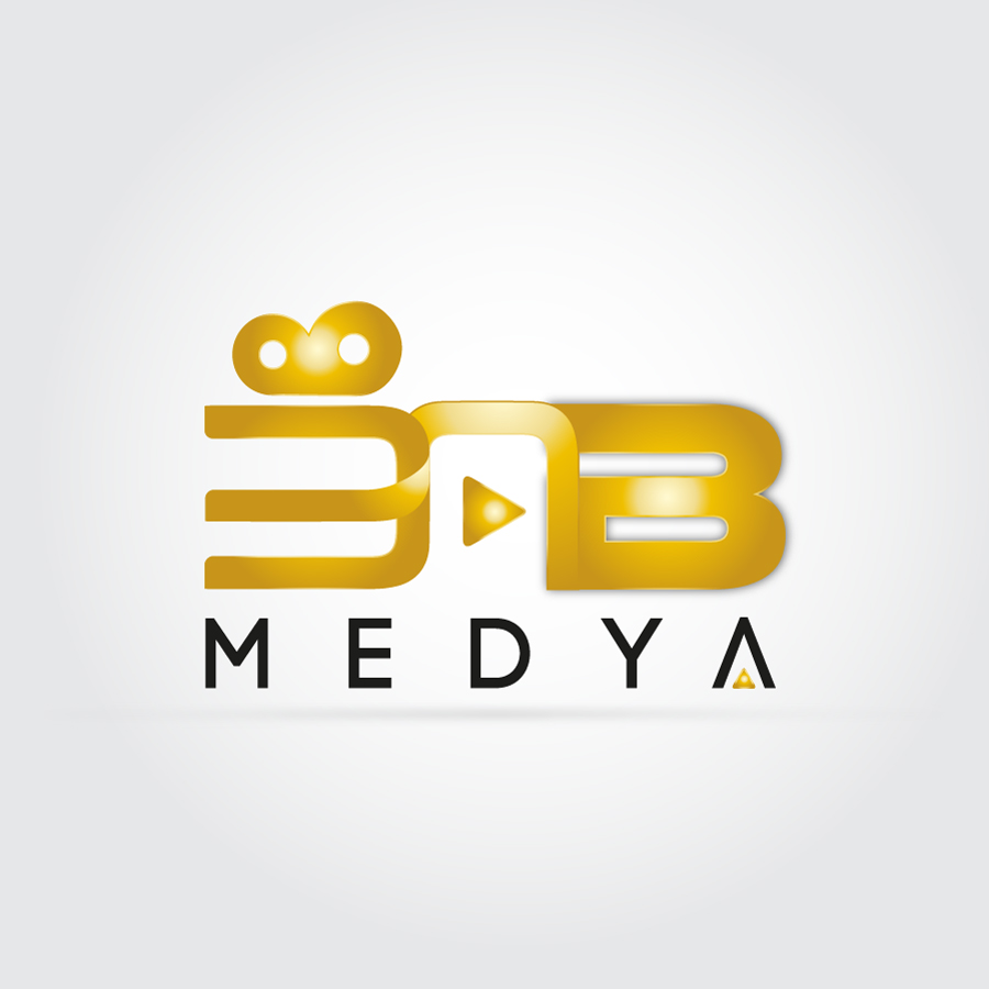 3nb-media