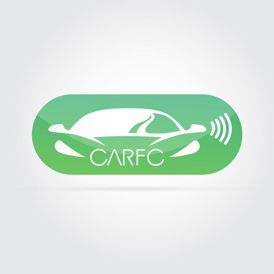 CARFC