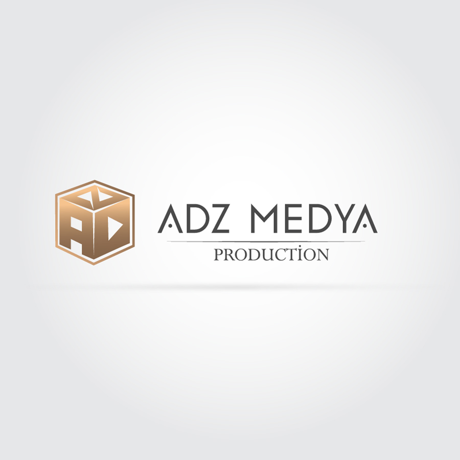 adz-medya