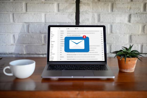 E-Mail Marketing Nedir, Nasıl Yapılmalıdır?