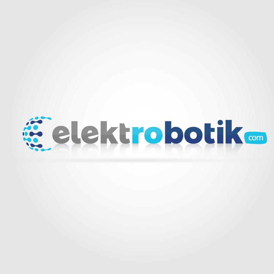 elektrobotik