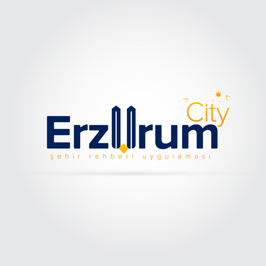 erzurum-city