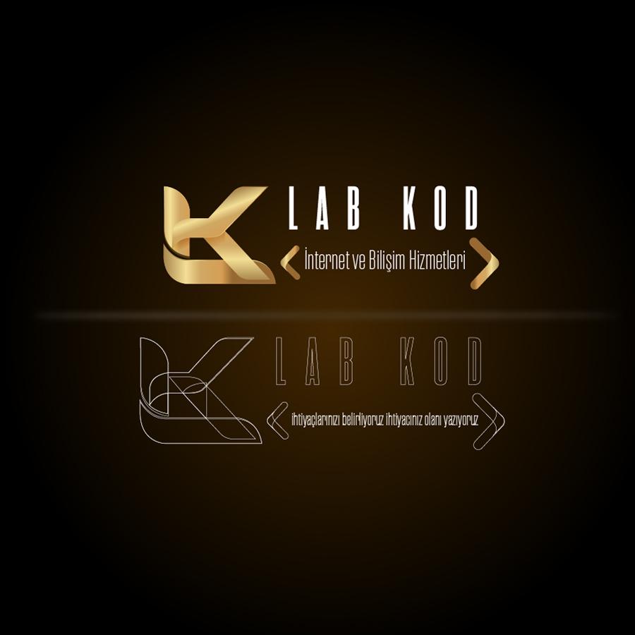 lab-code