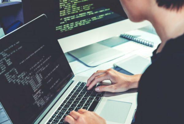 Programlama Dilleri: En Sık Kullanılan Programlama Dilleri