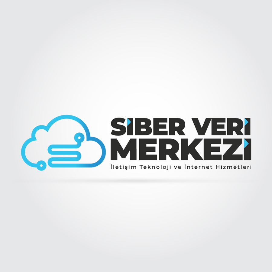 siberveri